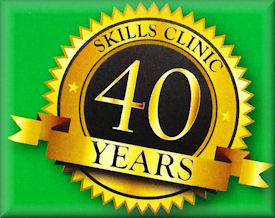 40th Clinic